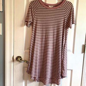 Women's Umgee Dress/Tunic